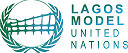 Lagos Model United Nations